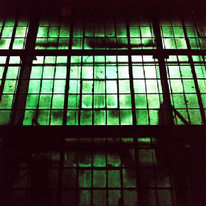 greenwindowgoodweb.jpg